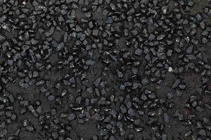 dakbedekking bitumen